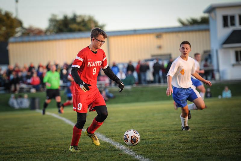 10-24-18 Bluffton HS Boys Soccer at Semi-Distrcts vs Conteninental-283.jpg