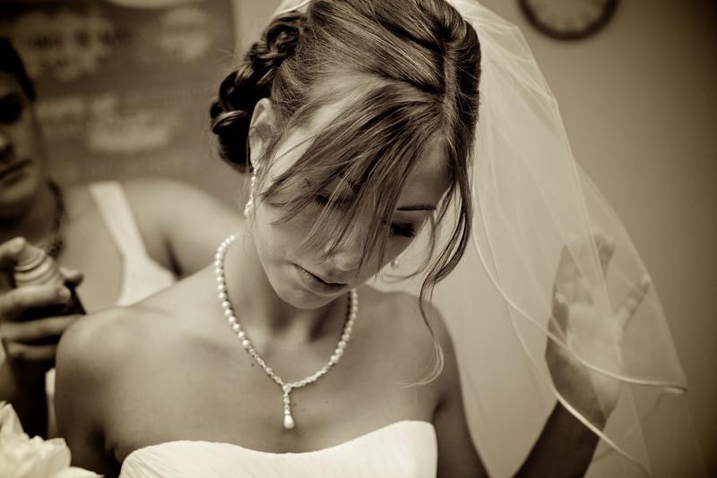 20110716_Wedding2_0057.jpg