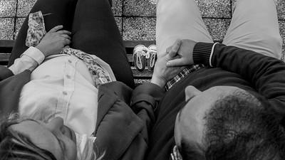 0218 Gravidez Sylvie e Tiago