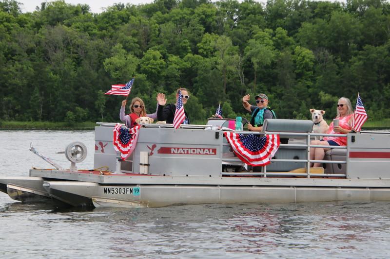 2019 4th of July Boat Parade  (67).JPG