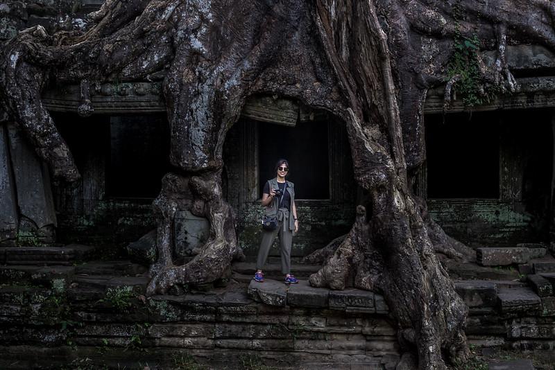 Molly at Siem Reap.jpg
