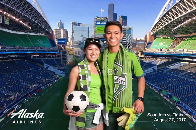 Green-screen-photo-booth-Seattle-Tacoma-03.jpg