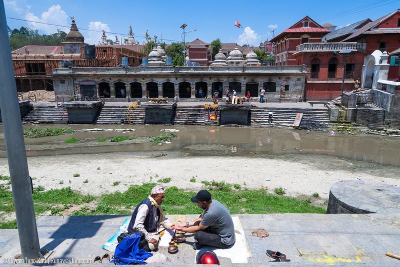 Kathmandu-4667.jpg
