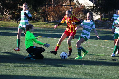 20181117 G03-04 vs Seattle Celtic