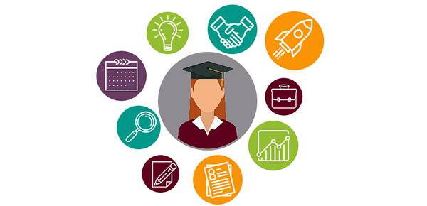Student Resources Login