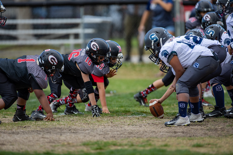 20191102_Bantam_vs_Saugus (Playoffs)_54085.jpg