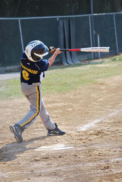 Griffin Swing1.jpg
