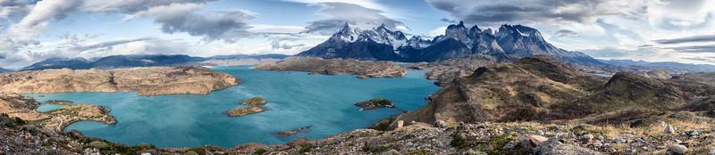 Panoramica Torres4.jpg