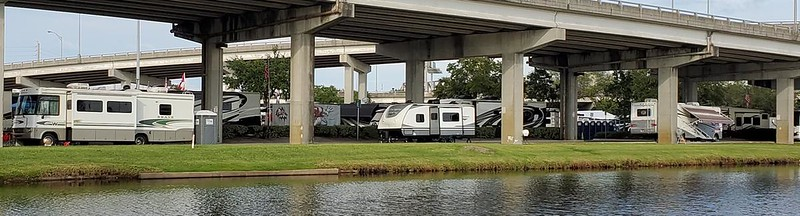 RV city 2019.jpeg