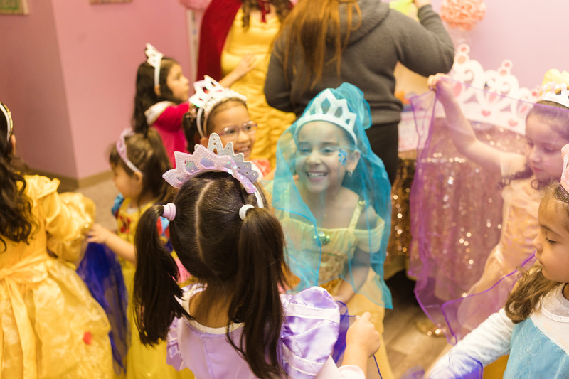 princessbirthday-164.jpg