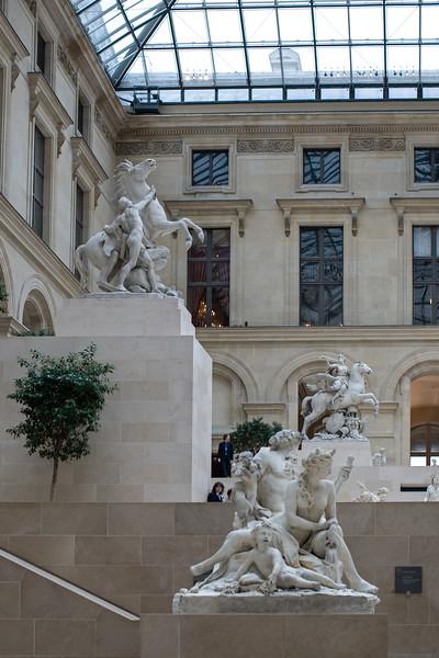 Louvre-91.jpg