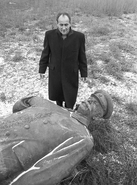 Edmundas Ganusauskas