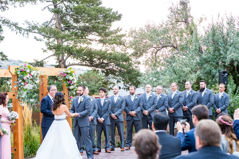 20170929_Wedding-House_0561.jpg