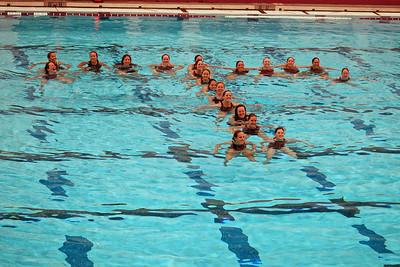 2006 04-22 thru 23 A&M Championship