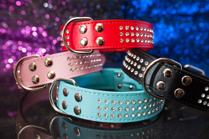 iwoof_designer_dog_accesories_collars_leads_toys_beds_luxury_posh_leather_fabric_tags_charms_treats_puppy_puppies_trends_fashion_bowls-0015.jpg