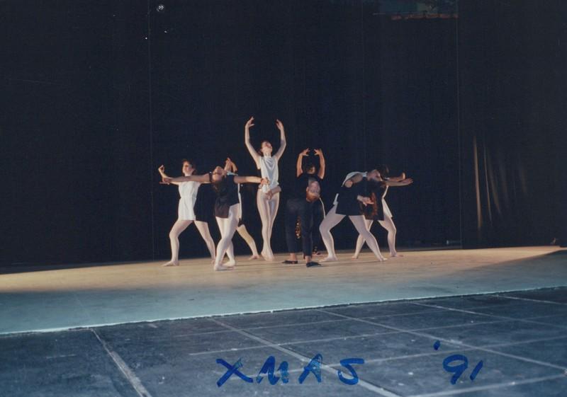 Dance_2569.jpg