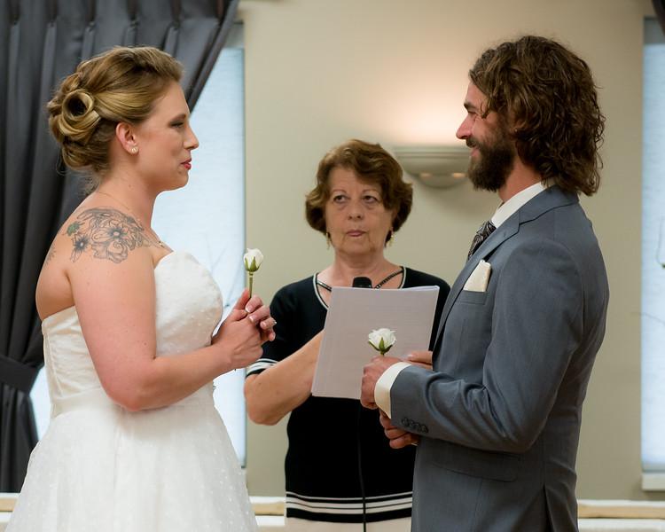 EDITS - Ryan and Lindsey Wedding 2014-502.jpg