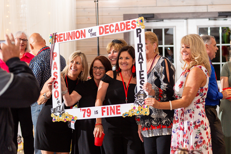 Reunion of the Decades 2019-131.jpg