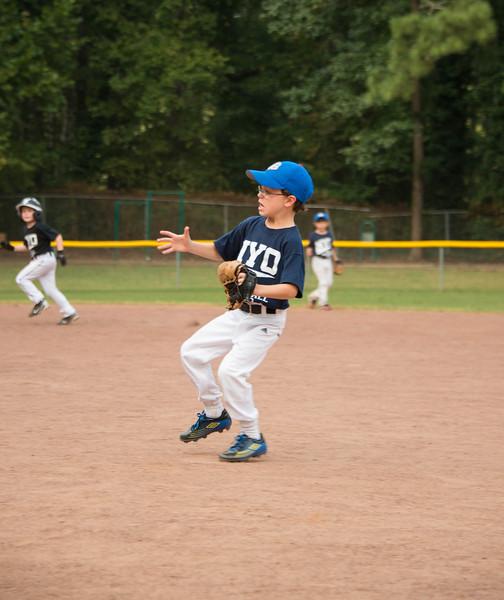 NYO Express Baseball.jpg