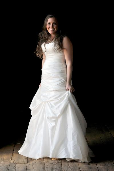 11 8 13 Jeri Lee wedding b 106.jpg