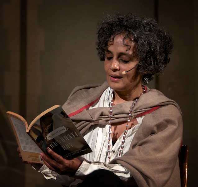 ISF Arundhati Roy jsc 058 (1).jpg