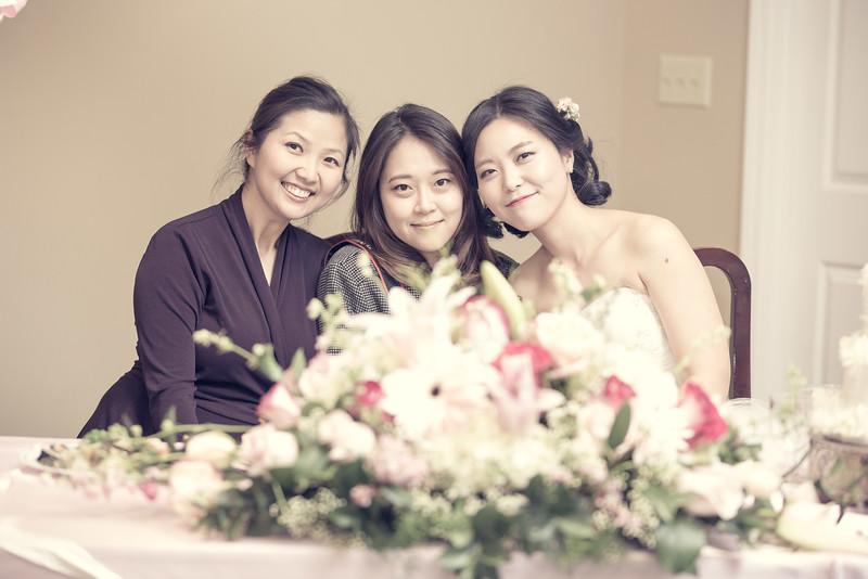 SunYoung_Jin Wedding-3502.jpg