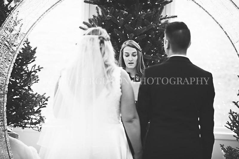 Hillary_Ferguson_Photography_Melinda+Derek_Ceremony072.jpg