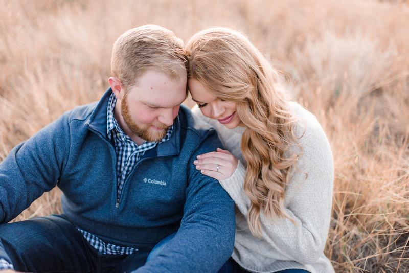 Sean & Erica 10.2019-136.jpg