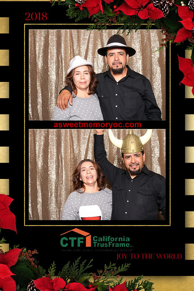 California TrusFrame (109 of 159).jpg