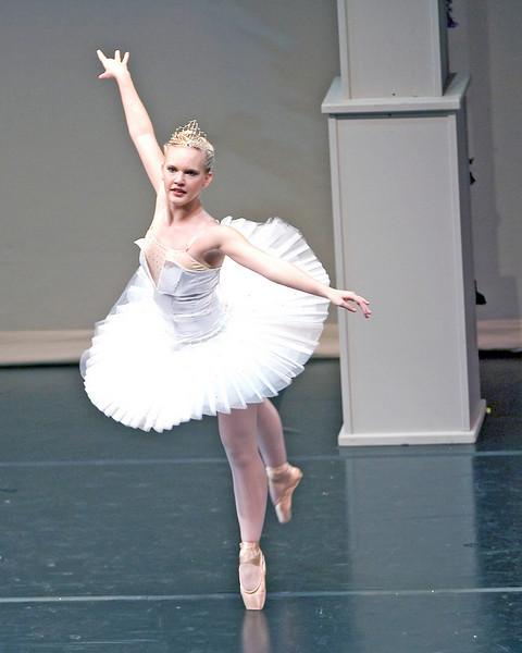 dance_05-21-10_0212.jpg