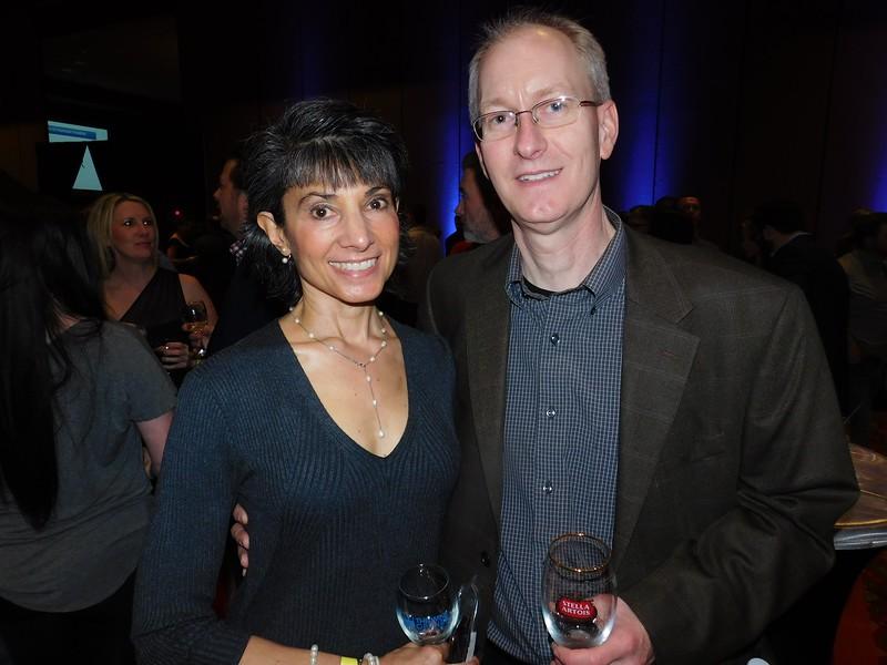 Michael Schwarz, Karen Schwarz.jpg