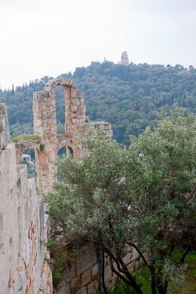 Greece-4-3-08-33122.jpg