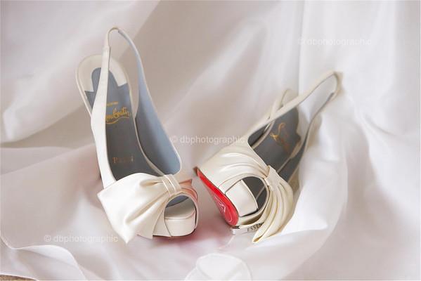 Weddings - dbp