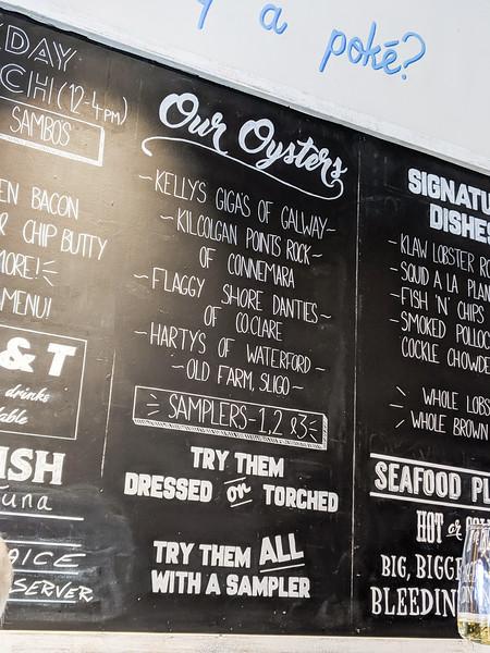 klaw seafood cafe oysters dublin-8.jpg