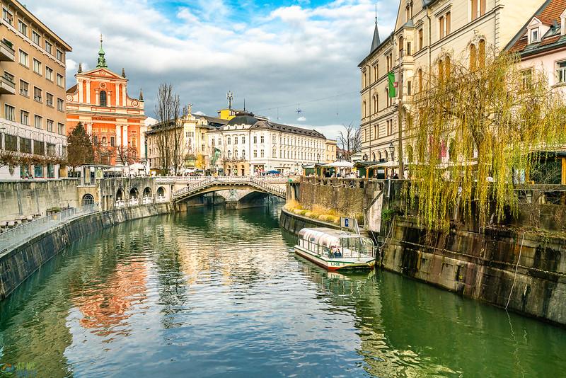 Ljubljana-2924.jpg