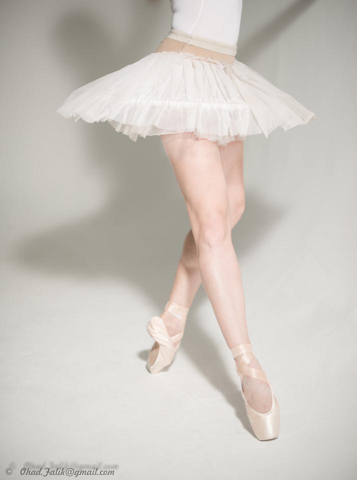 Ekaterina_Balet_Dancer
