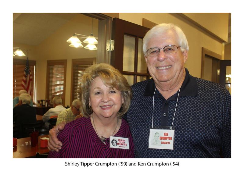 Shirley Tipper Crumpton '59 and Ken Crumpton '54.jpg