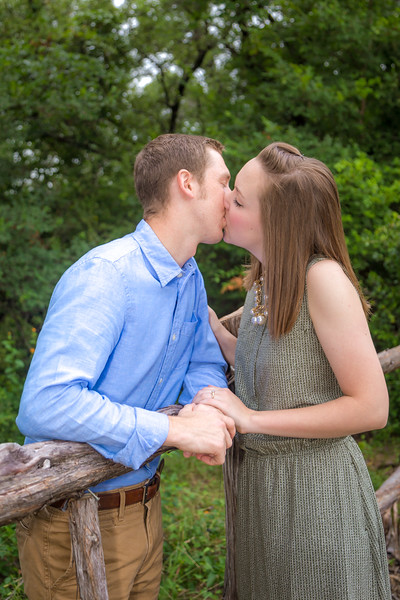 DSR_20150620Garrett and Lauren91.jpg