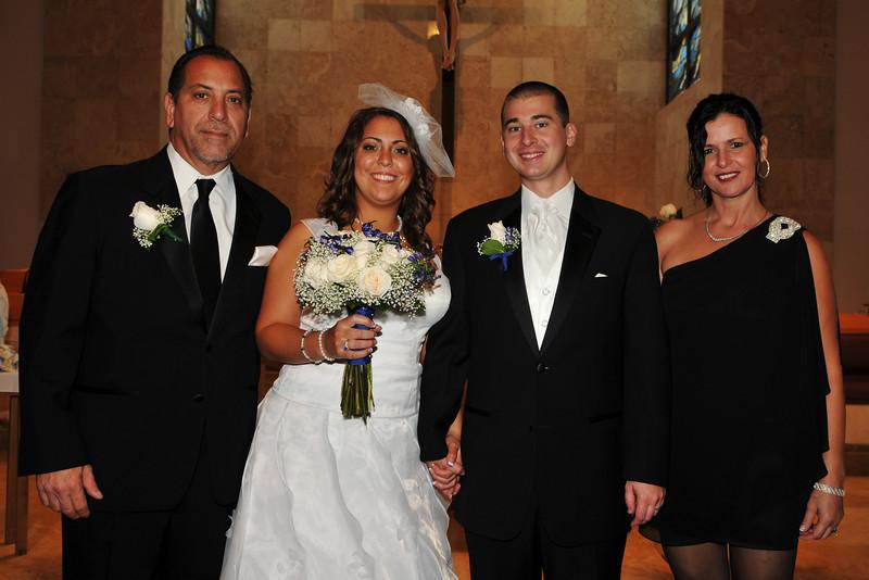 Caitlin and Dan's Naples Wedding 292.JPG