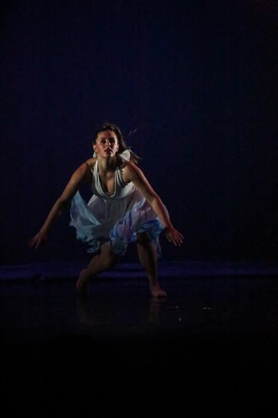 181129 Fall Dance Concert (508).jpg