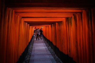 Kyoto / 2019