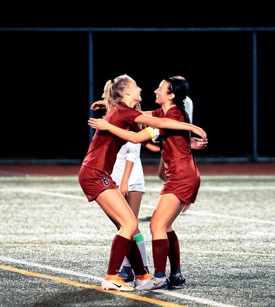 2019-10-24 Varsity Girls vs Lynnwood 069.jpg