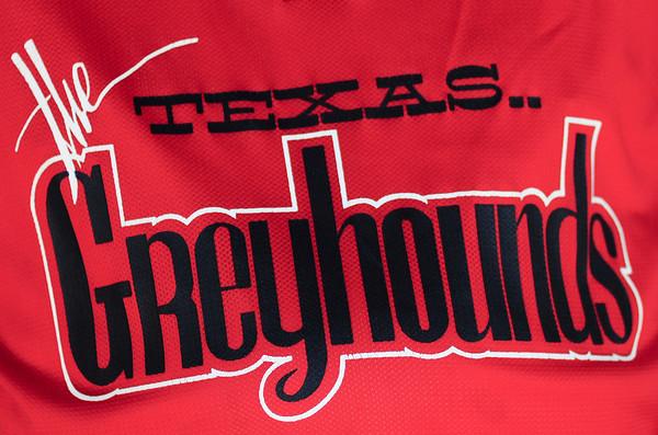 Texas Greyhounds vs SF Seals