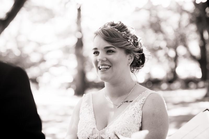 Central Park Wedding - Asha & Dave (16).jpg