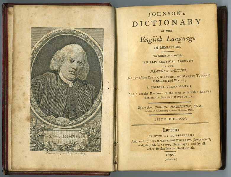 DictEngLanguage - Copy.jpg