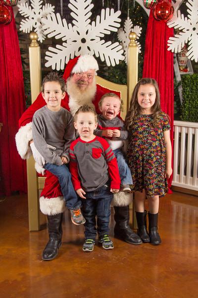 Santa 12-16-17-267.jpg