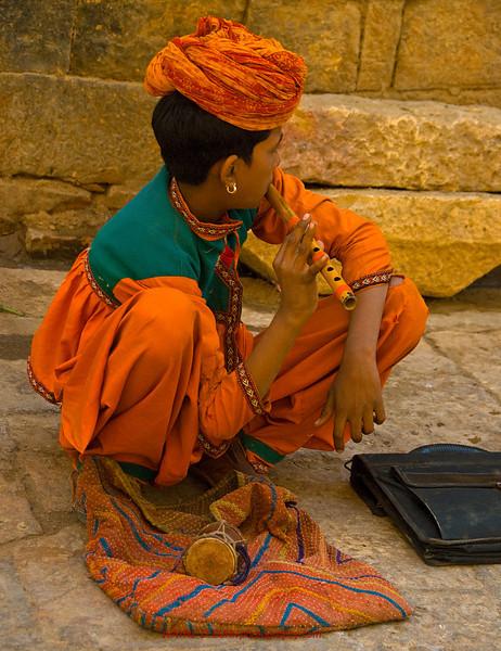 INDIA2010-0208A-487A.jpg