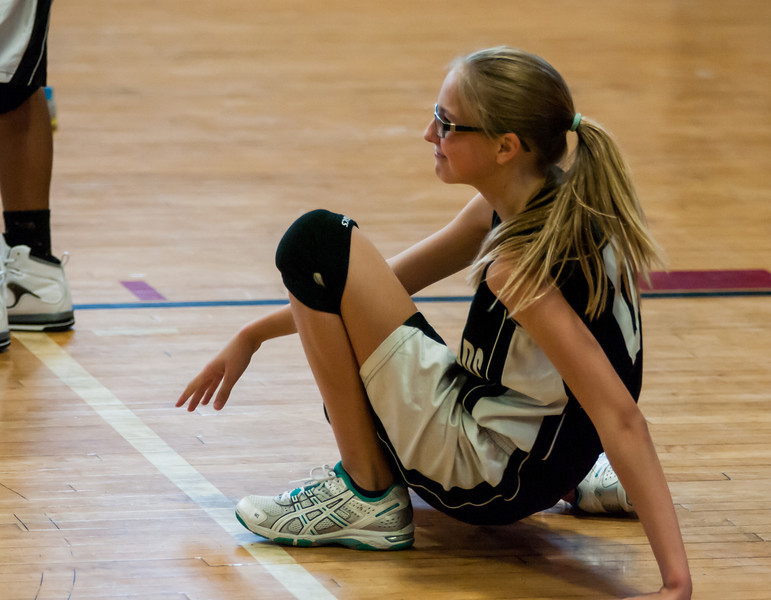20121002-BWMS Volleyball vs Lift For Life-9640.jpg