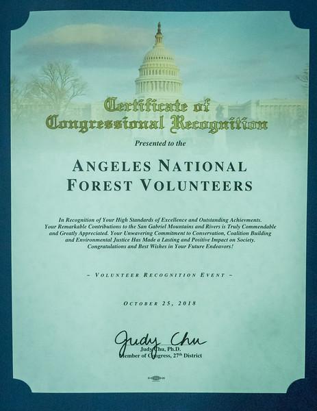 20181025088-ANF Volunteer Recognition.jpg