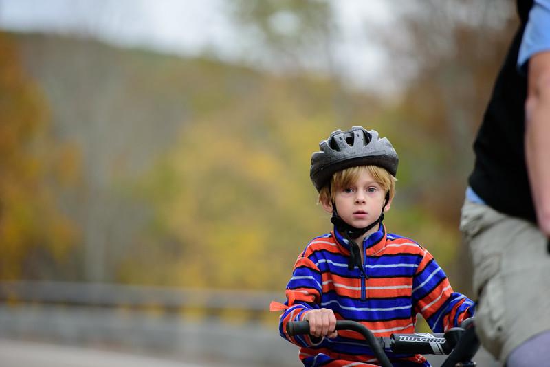 bikething2015-149.jpg